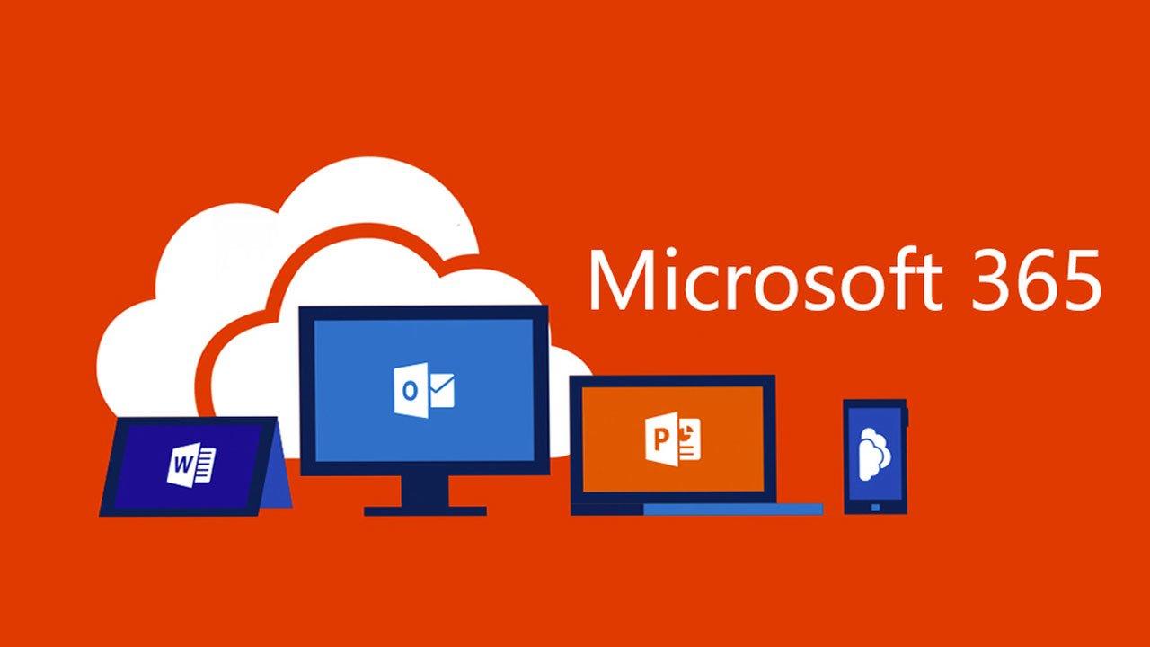 Windows 365 Artık Kullanıma Hazır! Peki Ücreti Nedir