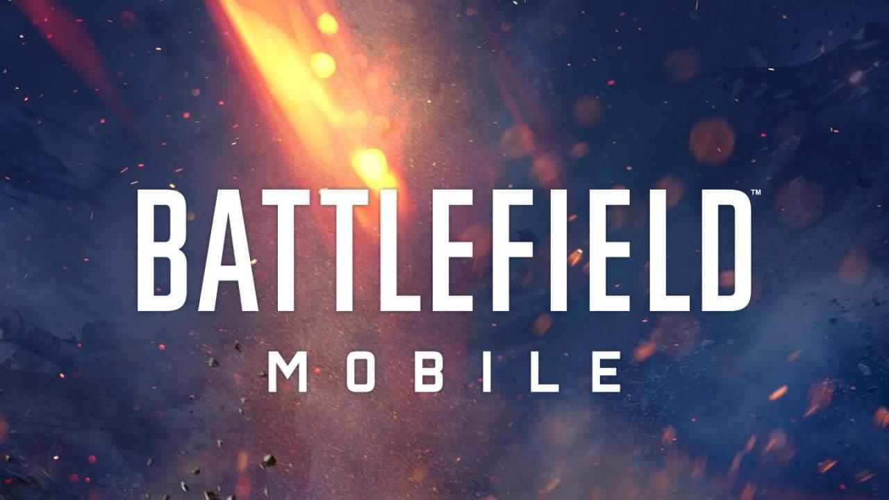 Battlefield Mobile Beta Oyuncuları Mutlu Edecek!