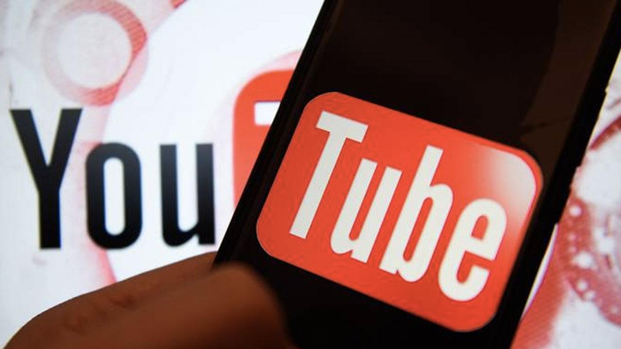 YouTube'dan Küçük Kanal Sahiplerini Mutlu Edecek Hamle!