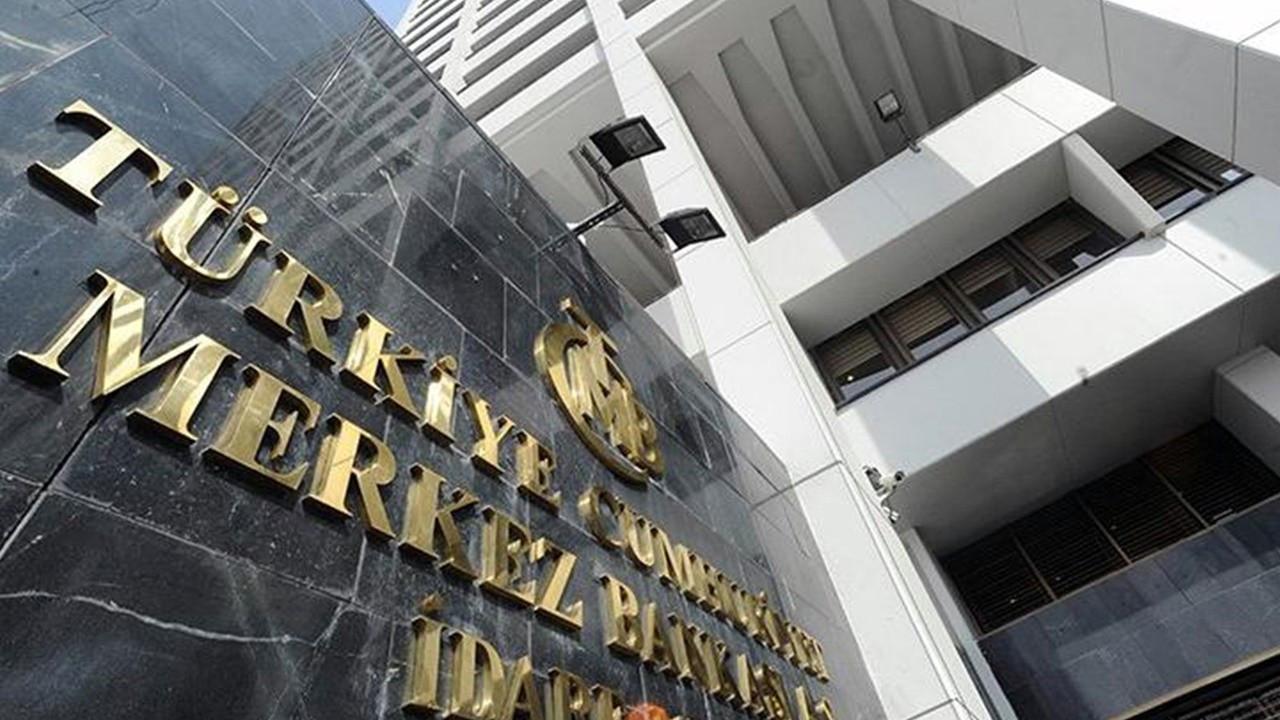 Merkez Bankası'ndan Faiz İndirimi Beklenmekte