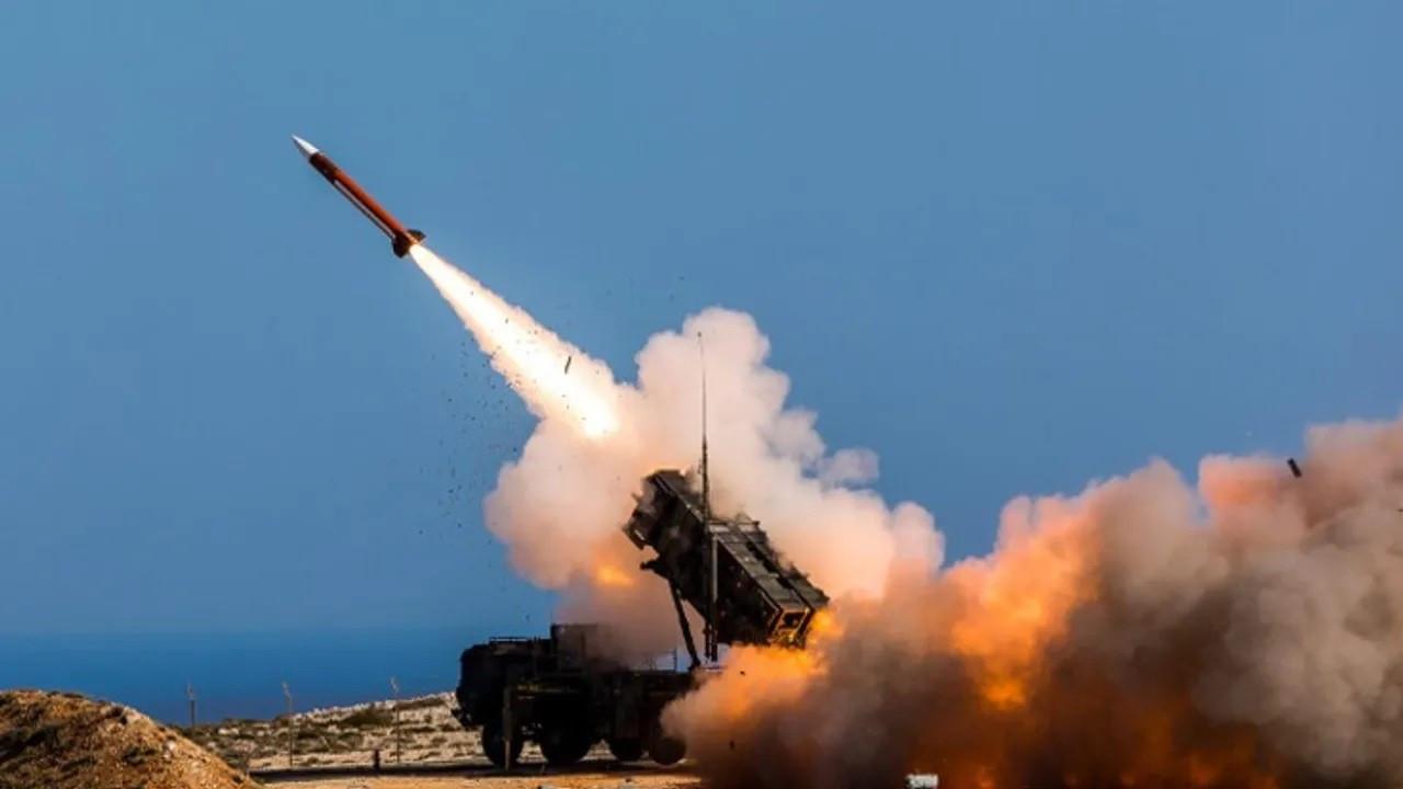 ABD Nükleer Silah Başlığı Stokunu Açıkladı